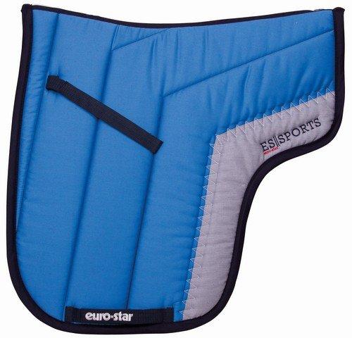 satteldecke-sport-euro-star-airblue