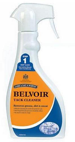 belvoir-tack-cleaner-carr-day-martin