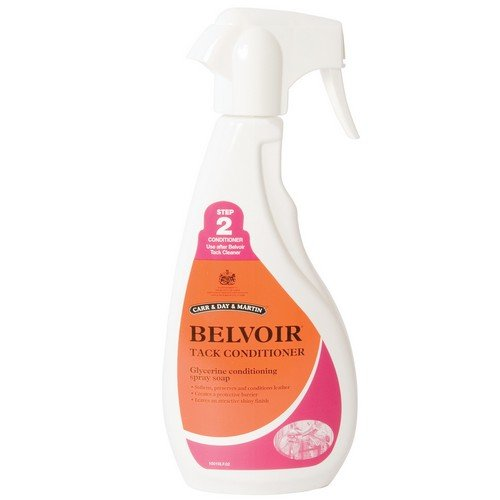 lederpflege-belvoir-tack-conditioner-carr-day-martin