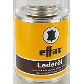 leder-öl-effax