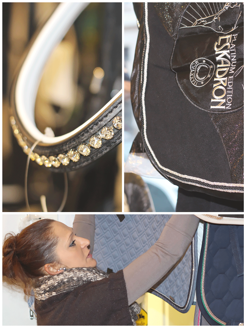 horseland-mk-reitsport-onlineshop