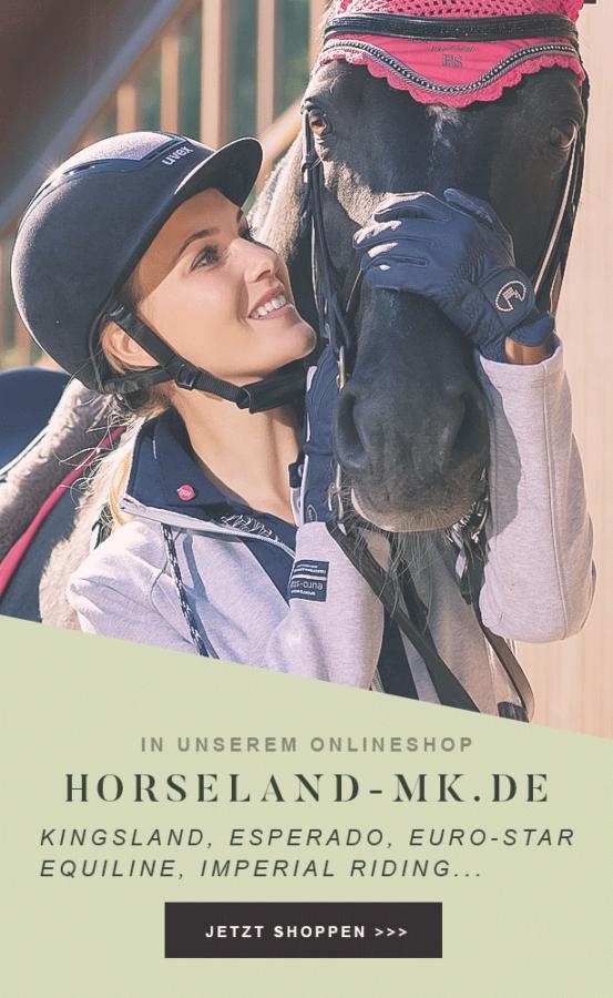 banner-horseland22