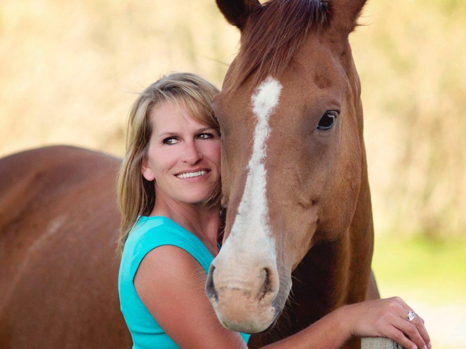 Der Beruf Pferdewirt – wirklich ein Traumberuf?