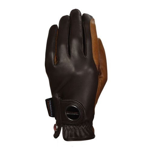 leder-reithanschuh-ladies-finest-hauke-schmidt-finest-gloves