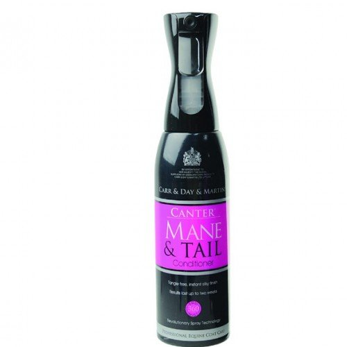 carr-day-martin-maehnen-fell-spray-canter-mane-tail-360-grad-flasche_cr