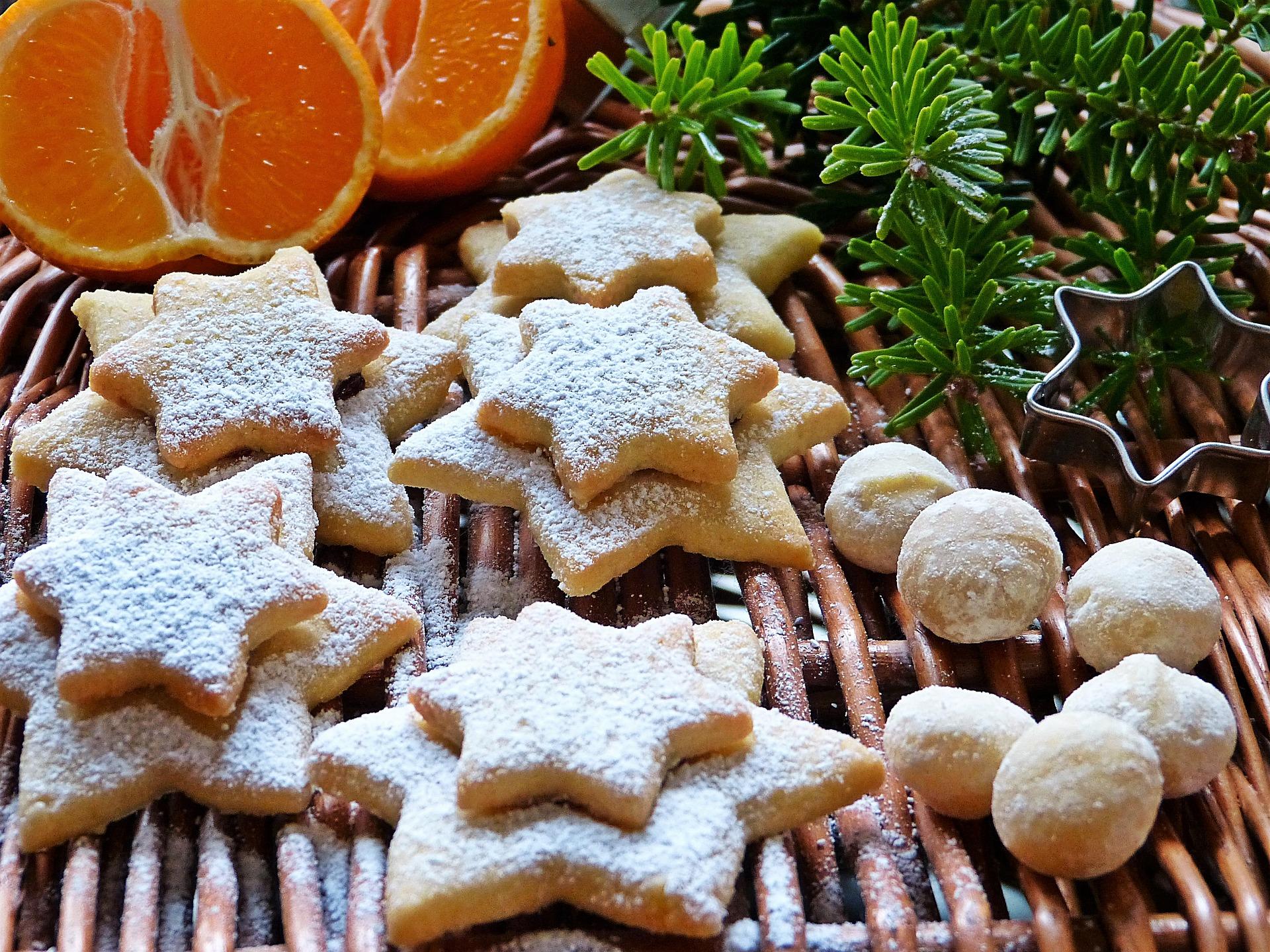 cookie-1817286_1920