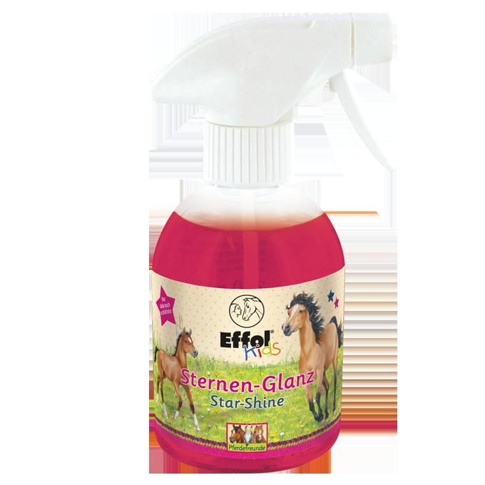 effol-kids-sternenglanz