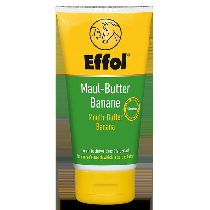 effol-maul-butter-banane