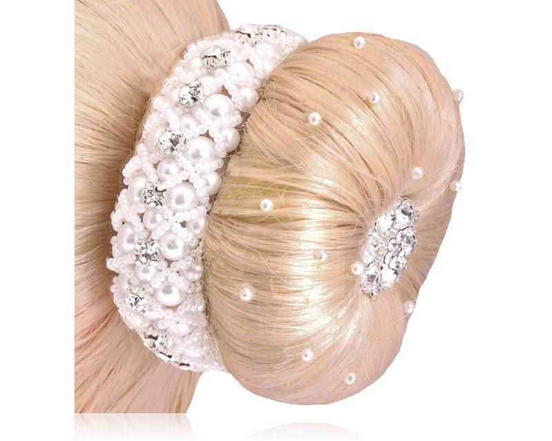 sd-design-strass-perlen-haarband-weiss