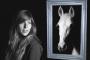 Das Pferd als Spiegelbild