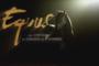 Equus Die Geschichte von Pferd und Mensch